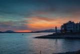 70c Greece Athens Piraeus.jpg