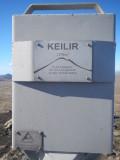 Keilir