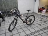 DSCN1056.JPG