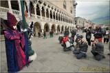 Venise 2013 16.jpg