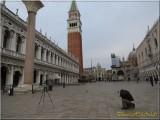 Venise 2013 17.jpg
