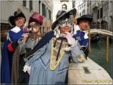 Venise 2013 18.jpg