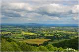 Herefordshire Beacon
