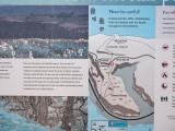 McCall Nature Preserve, Columbia River Gorge 2014 07 (Jul) 17
