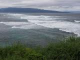 Maui Beach Near Ohia's School, Hawaii, U.S.A. 2015 03 (Mar) 09
