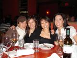 02.16.07 - NYC Bachelorette Party