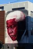 Honoring Mandela 1