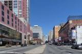 South Broad Street