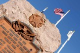Veterans Monument in Sea Isle City
