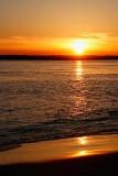 June 1st Sunset #1