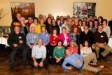 Marian High School Class of 1969 Reunions