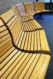Bench Seating #3