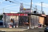 John's Roast Pork Sandwich in Philly #2