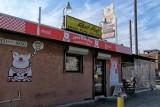 John's Roast Pork Sandwich in Philly #1