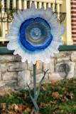 Glass Flower #2