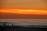 Sunrise Sea Isle (356)