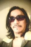 Funk U Man :-)