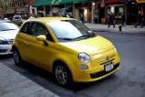 PHAT Fiat