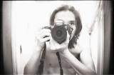 Camera Man Series: Nikon F100
