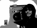 Fab Flashback: The Ghetto-Blaster :-)