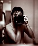 Camera Man Series: Graflex Norita 66