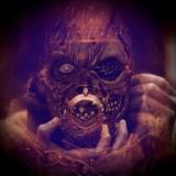 Camera Monster :-)