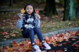 Autumn Surprise 2014