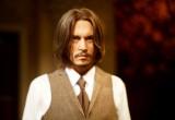 Depp: The Luxury Wildcard Smoke