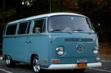 Scooby Van :-)