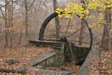 baltimore_water_wheel