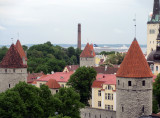 Estonia  - Estland