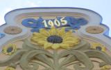Trier Jugendstil