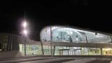 Arnhem Railway station