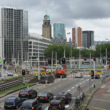 Hofplein/Coolsingel