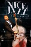 Festival Jazz Nice 2013