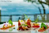 gastronomie Cap Estel Patrick Raingeard Cote d'azur