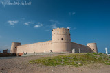 Al-Sanaislah Fortress