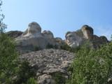 July 27: The Black Hills