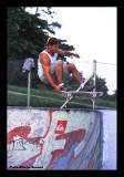 skate4.jpg
