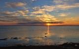 IMG_1110 oso bay sunset.jpg