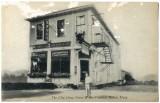 Old Postcards of Essex, Mass.