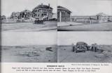 Great New England Hurricane of 1938