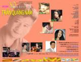 30 năm tình cũ Trần Quảng Nam