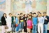 Sinh hoạt Bắc Cali 2006