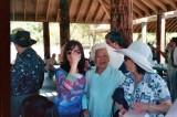 PicNic Liên Trýờng Bắc Cali 2007