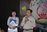 Tri Ân Thầy Cô Kỹ Thuật 11/2/2014