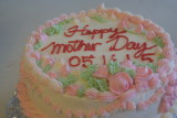 HAPPY MOTHER 'S DAY 2015