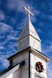 Old First Methodist Church
