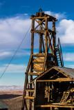 King Solomon Mine/Mill