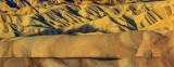 Death Valley Texture